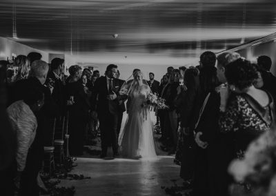 ee_gallery_wedding_ceremony_1