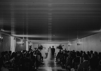 ee_gallery_wedding_ceremony_2