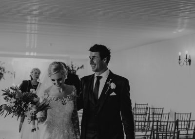 ee_gallery_wedding_ceremony_3
