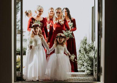 ee_gallery_wedding_ceremony_5