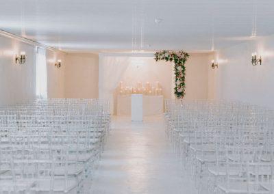 ee_gallery_wedding_ceremony_8