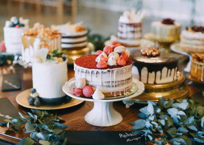 wedding_dining_10
