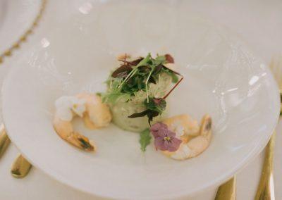 wedding_dining_8