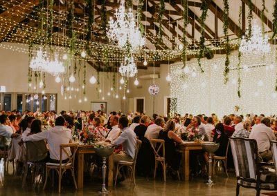 wedding_reception_11