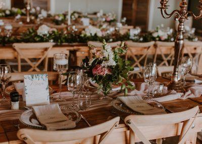 wedding_reception_12