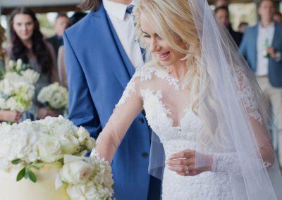 wedding_reception_5