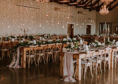 wedding_reception_6