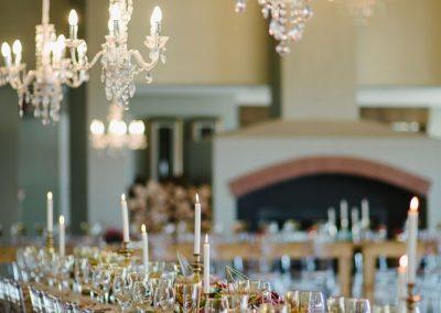 wedding_reception_9