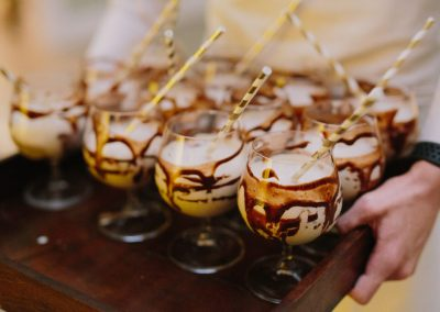 wedding_dining_12