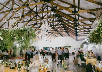 eur_gallery_wedding_reception_12