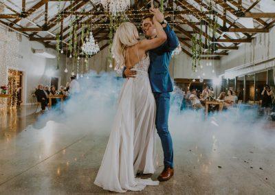 wedding_reception_8