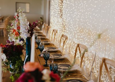 wedding_decor_15