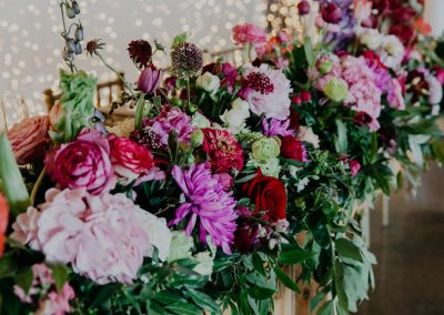 eu_gallery_wedding_decor_6